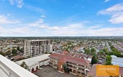 175/6-14 Park Rd, Auburn NSW
