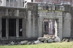 DSC_0964 (tcchang0825) Tags: japan hiroshima dome abomb ruin