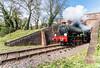 DSG_1686.jpg (alfiow) Tags: 198 ashey bridge royalengineer steamloco steamrailway steamtrain