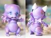 ❀ Hanami at Dusk ❀ (Koala Krash) Tags: bjd doll ailen ailendoll dragon pretty cute koalakrash koala krash hanami ooak dolls