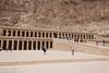 _EGY5764-100 (Marco Antonio Solano) Tags: luxor egypt egy