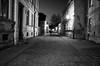 Nocturno (Koprek) Tags: ricoh gr croatia varaždin nocturno streetphotography nightlight april 2018