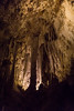 Columns (bparker321) Tags: 2018 carlsbad cave cavern nationalpark newmexico desert