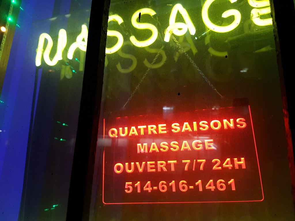 all girl sex massage escort netherland