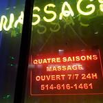 Massage Open 24/7 Montreal thumbnail