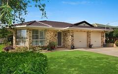 Unit 2/33 Parkland Drive, Alstonville NSW