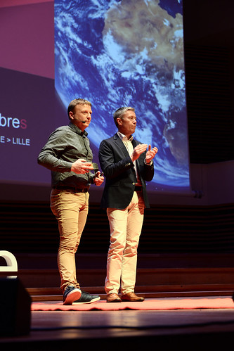 "TEDxLille 2018 • <a style=""font-size:0.8em;"" href=""http://www.flickr.com/photos/119477527@N03/39908680530/"" target=""_blank"">View on Flickr</a>"