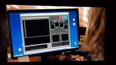 Police computer screen from TV (hugovk) Tags: police computer screen from tv policecomputerscreenfromtv helsinki helsingin uusimaa finland geo:locality=helsinki geo:county=helsingin geo:region=uusimaa geo:country=finland camera:make=samsung camera:model=smg950f exif:orientation=horizontalnormal exif:exposure=1100 exif:aperture=17 exif:isospeed=320 exif:exposurebias=0 exif:flash=noflash exif:focallength=42mm meta:exif=1524770216 hvk hugovk samsung smg950f samsungsmg950f cameraphone s8 samsungs8 galaxys8 samsunggalaxys8 2017 july summer kesä