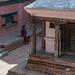 Asia / Nepal / Lalitpur / Patan Museum