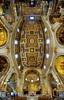 Vert_38361_38387_ETM1_DN2 / San Marcello al Corso - Rome / Italy (Dan//Fi) Tags: hdt travel urban interiors vertorama churches rome italy