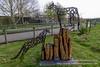 _IMG_12773.jpg (Ashley Middleton Photography) Tags: sculpture memorial hamertonzoopark england art unitedkingdom mammal cambridgeshire in memory of cheetah artwork hamerton europe bigcat animal inmemoryof