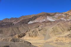 "Death Valley, California, US August 2017 1575 (tango-) Tags: us usa america statiuniti west western deathvalley california unitedstates westernamerica ovest америка соединенныештаты сша 美國""美國""美國 amerika vereinigtestaaten アメリカ 米国米国 соединенные штатысша"