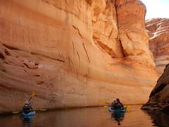 hidden-canyon-kayak-lake-powell-page-arizona-southwest-9889
