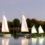 Lac du Der-Chantecoq thumbnail