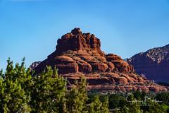 SEDONA Arizona Trip (Jeffrey Balfus (thx for 2.5 Million views)) Tags: sedona golfing sonya9 golf redrock sonya9mirrorless sonyalpha sonyilce9 fullframe