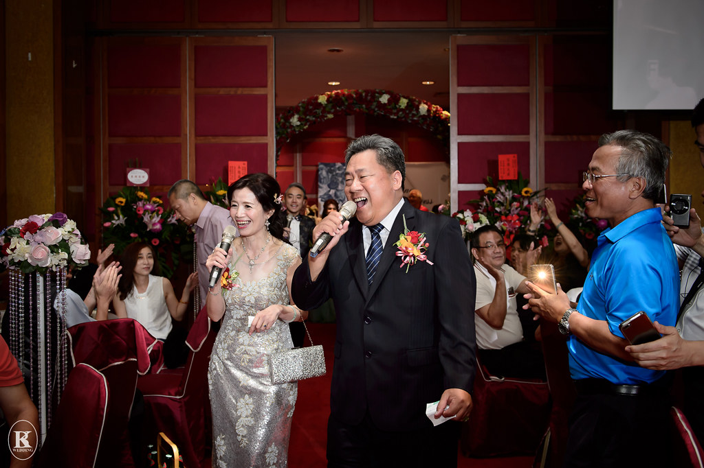 台南婚攝_總理大餐廳_271