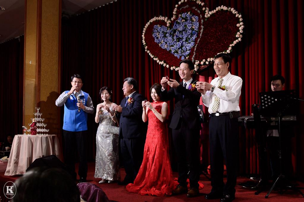 台南婚攝_總理大餐廳_254