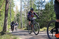 132033 (cykelkanalen.se) Tags: mountainbike bikerace lidingoloppet bicycle bike