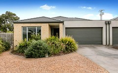 9/106 Broderick Road, Carrum Downs VIC