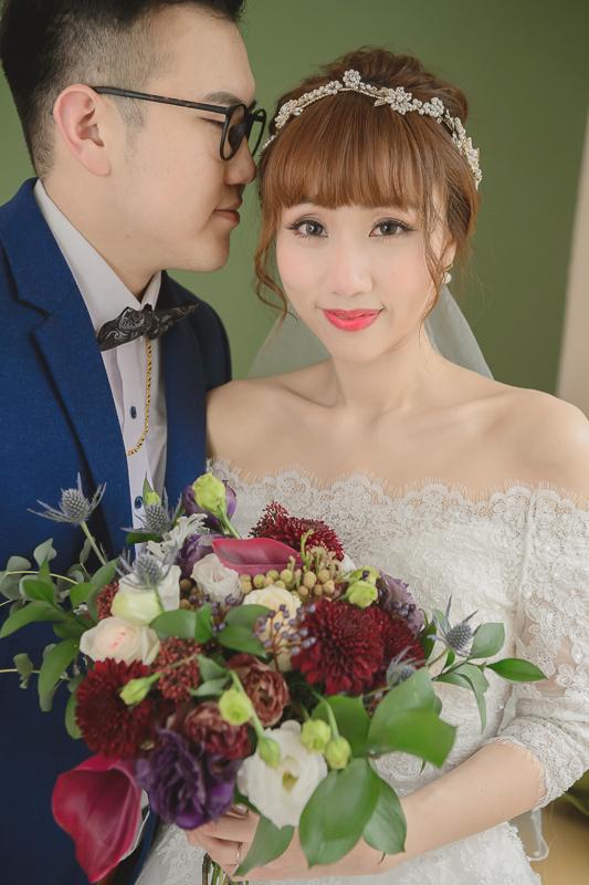 徐州路2號婚宴,徐州路2號婚攝,徐州路2號,徐州路2號101廳,婚攝,新祕BONA,CHERI婚紗,紅內褲影像,MSC_0064
