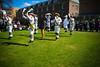 jump (pamelaadam) Tags: 2015 digital spring morrisdancing engerlandshire oxford oxforduniversity sthildascollege people lurkation bookcrossing april fotolog thebiggestgroup