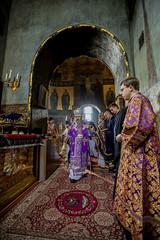2018.04.05 liturgiya v chetverg strastnoy sedmitsy (13)