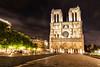 IMG_7326 (vzalud) Tags: paris france paříž pariz francie