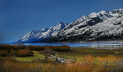 Grand Teton Range 6172 (Ethan.Winning) Tags: absolutelystunningscapes