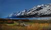 Grand Teton Range 6172 (Ethan.Winning) Tags: absolutelystunningscapes