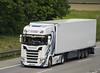 Beti-Trans (PL) (Brayoo) Tags: nextgen scania transport truck trans trucks lkw lorry camoin camioin