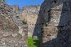 Three Story Building (dcnelson1898) Tags: vacation travel pompeii italy ruins rome roman romanempire mountvesuvius history