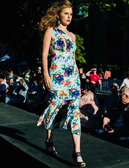 "Fashion <a style=""margin-left:10px; font-size:0.8em;"" href=""http://www.flickr.com/photos/69067728@N05/40308968880/"" target=""_blank"">@flickr</a>"