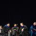 Graduation-409