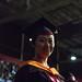Graduation-355
