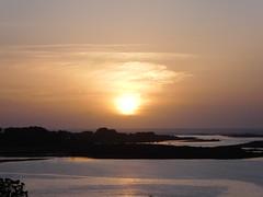 P1300760 (supermimil) Tags: aberwrach bretagne france europe britany coast côte mer ocean large 2018 mai cata sailing