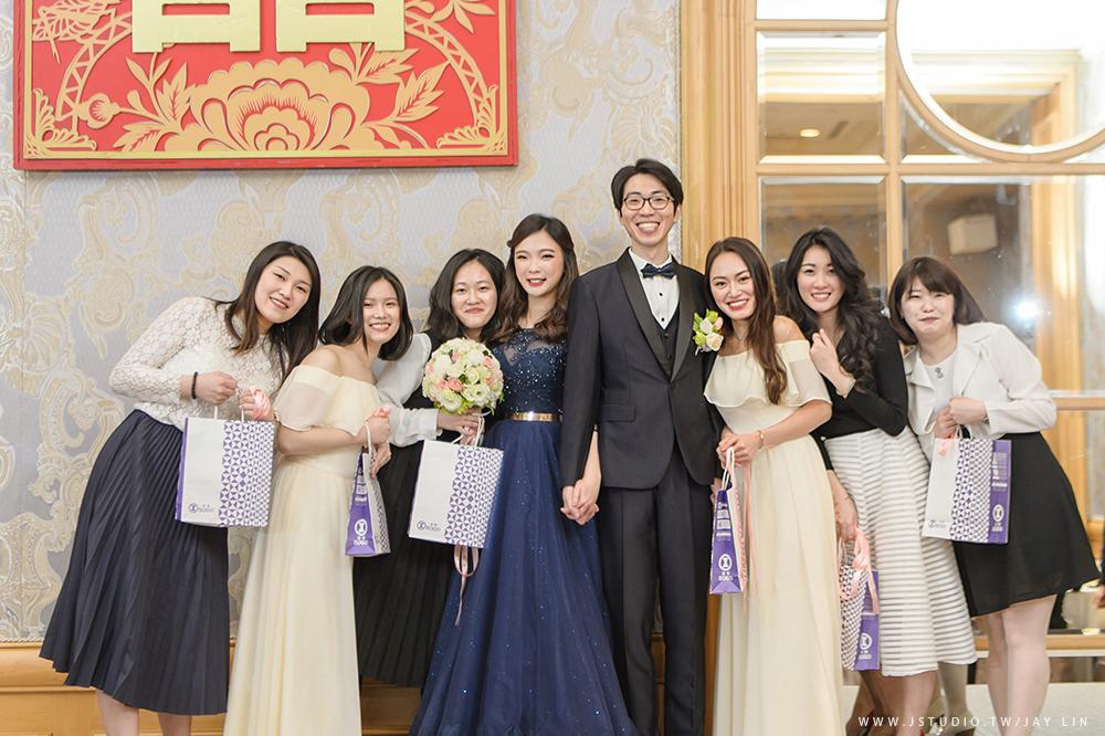 婚攝 推薦婚攝 台北西華飯店  台北婚攝 婚禮紀錄 JSTUDIO_0085