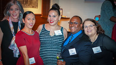 2018.05.18 NCTE TransEquality Now Awards, Washington, DC USA 00304