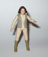 toryn farr star wars the black series 2014 wave 4 #23 the empire strikes back 3.75 inch basic action figures 2014 hasbro 2f (tjparkside) Tags: toryn farr star wars black series 375 inch basic action figure figures hasbro 2013 2014 23 tbs bs episode 5 five v empire strikes back tesb esb hoth rebel echo base blaster headset vest snow cold weather twenty three sw orange packaging blastech dh17 weapon rebels alliance chief communications communication officer evacuation forces attack commands wave 4 ich
