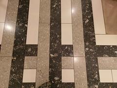 2018-05-FL-185453 (acme london) Tags: berlin departmentstore fitout flooring indiamahdavi interiordesign kaufhausdeswestens kdw retail stonefloor