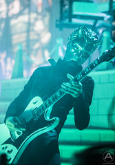 ghost_18 (AgeOwns.com) Tags: ghost live concert washington dc 2018