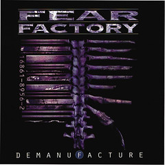 Replica by Fear Factory (Gabe Damage) Tags: puro total absoluto rock and roll 101 by gabe damage or arthur hates dream ghost