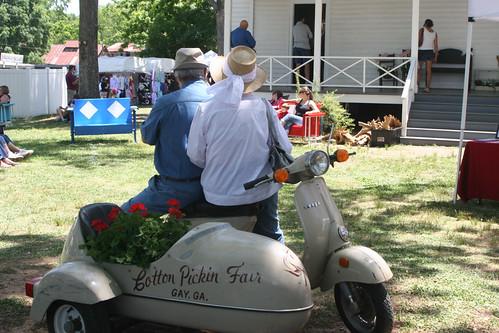 Cotton Pickin Fair-23