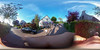 R0011040 (amsfrank) Tags: 360 vr broek waterland