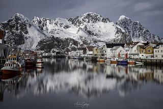 31032018_6784_Noruega_BD