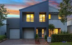 34 Spitz Ave, Newington NSW