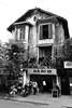 Hanoi Street (Didhle) Tags: vietnam hanoi metropole sofitel colony french street nb