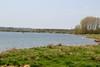 Rutland_009 (Adam.Eales91) Tags: rutland rutlandwater hambleton spring egleton