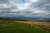 Pendle Hill (Laineyb93) Tags: hazy lancashire landscape landmark england moors clouds sky skyscape nikond7000 visitlancashire visitburnley