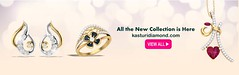 Diamond jewellery designs Muzaffarpur (manisharma4) Tags: diamond jewellery gold showroom