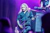 Nightwish-2018-8110.jpg (Dagget2) Tags: nightwish concert luckyman arizona tempe venues promoter marqueetheatre